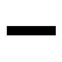 Frank Lyman logo